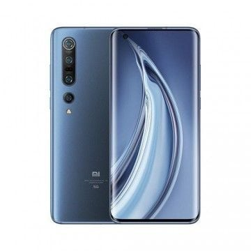 Xiaomi Mi 10 Pro - 5G - 12GB/512GB - Snapdragon 865 - Xiaomi - TradingShenzhen.com