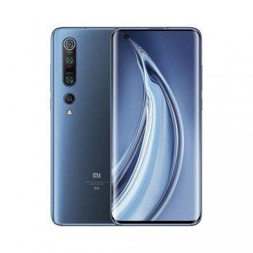 Xiaomi Mi 10 Pro - 5G - 12GB/256GB - Snapdragon 865