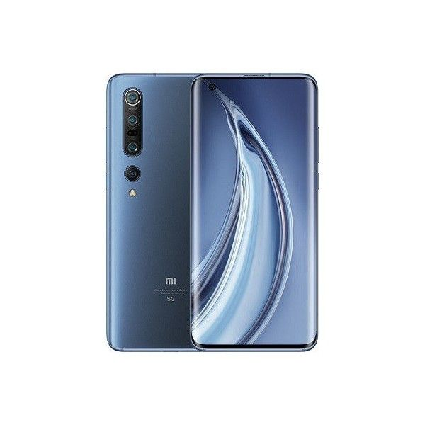 Xiaomi Mi 10 Pro - 5G - 12GB/512GB - Snapdragon 865