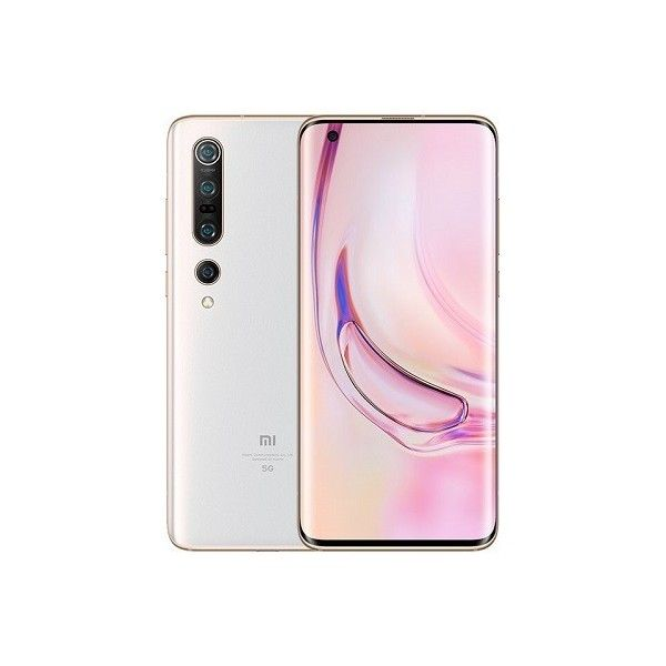Xiaomi Mi 10 Pro - 5G - 8GB/256GB - Snapdragon 865 - Xiaomi - TradingShenzhen.com