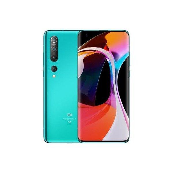 Xiaomi Mi 10 5G - 8GB/256GB - Snapdragon 865 - Xiaomi - TradingShenzhen.com