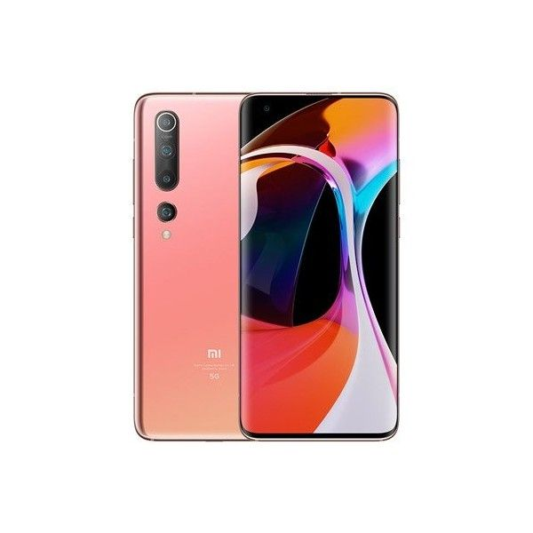 Xiaomi Mi 10 5G - 8GB/128GB - Snapdragon 865 - Xiaomi - TradingShenzhen.com