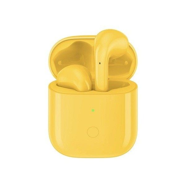 Realme Buds Air - True Wireless Earphones - Wireless Charge - Realme | Tradingshenzhen.com