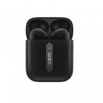 Oppo Enco Free True Wireless Earphones - Oppo | Tradingshenzhen.com