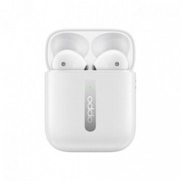 Oppo Enco Free True Wireless Earphones - Oppo - TradingShenzhen.com