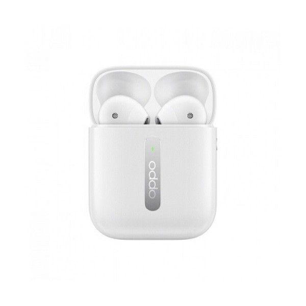 Oppo Enco Free True Wireless Earphones - Oppo - TradingShenzhen.com