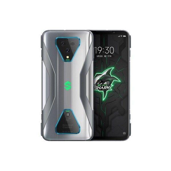 Xiaomi Black Shark 3 Pro - 8GB/256GB - Snapdragon 865 - 5G - Xiaomi - TradingShenzhen.com