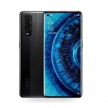 Oppo Find X2 - 8GB/256GB - 120 Hz Ultra Vision Screen - Oppo | Tradingshenzhen.com