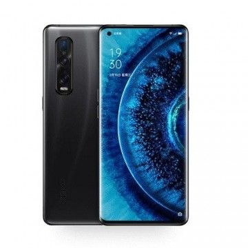 Oppo Find X2 Pro - 12GB/256GB - Periskop - Dual 5G - Oppo - TradingShenzhen.com