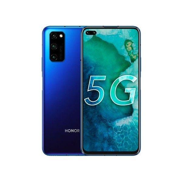 Huawei Honor V30 Pro - 8GB/256GB - Kirin 990 - 5G - Huawei - TradingShenzhen.com