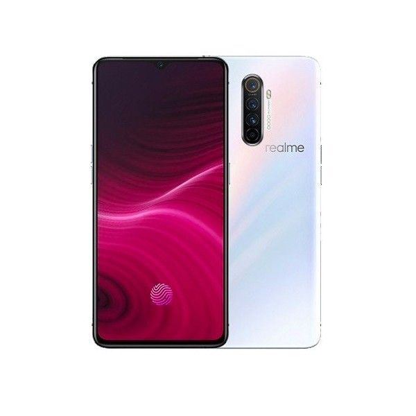Realme X2 Pro - 8GB/256GB - 90 Hz Display - Realme - TradingShenzhen.com