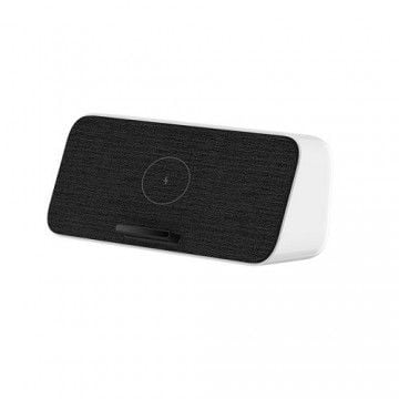 Xiaomi Wireless QI Charge Bluetooth Speaker - 30 W - NFC - Xiaomi - TradingShenzhen.com