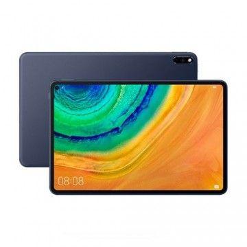 Huawei Matepad Pro 5G - 8GB/512GB - 5G - 10,8 Zoll