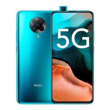 Redmi K30 Pro - 8GB/256GB - Snapdragon 865 - Dual 5G