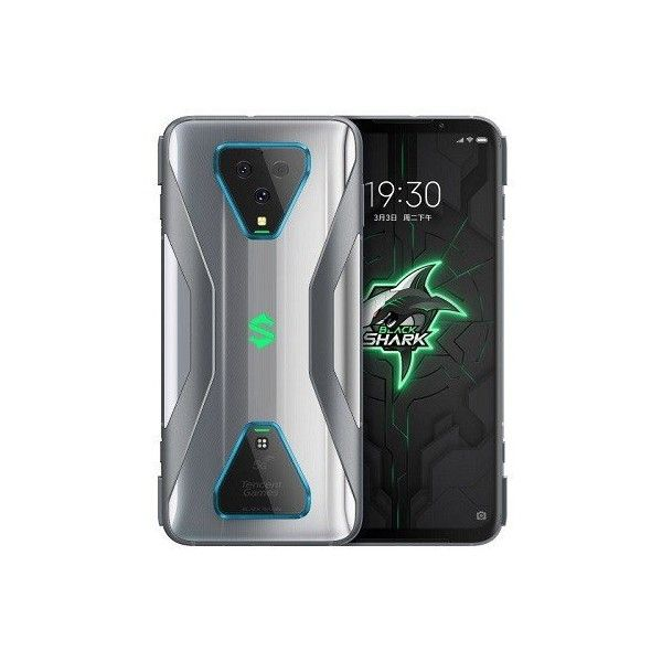 Xiaomi Black Shark 3 Pro - 12GB/512GB - Snapdragon 865 - 5G - Xiaomi | Tradingshenzhen.com