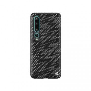 Xiaomi Mi 10 Twinkle Case *Nillkin*