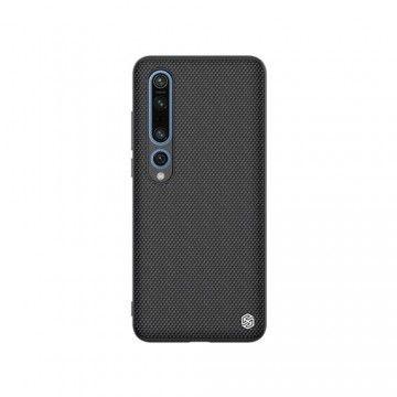 Xiaomi Mi 10 Pro Texture Case *Nillkin*