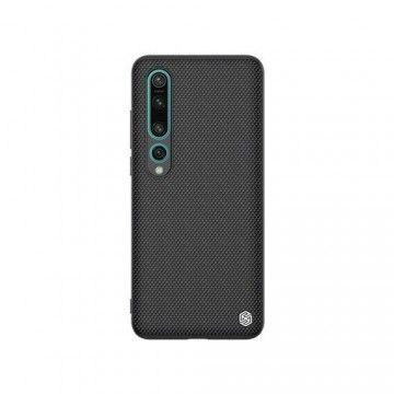 Xiaomi Mi 10 Texture Case *Nillkin* - Nillkin | Tradingshenzhen.com
