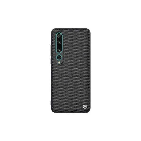 Xiaomi Mi 10 Texture Case *Nillkin* - Nillkin - TradingShenzhen.com