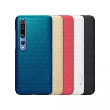 Xiaomi Mi 10 / Mi 10 Pro Frosted Shield *Nillkin* - Nillkin | Tradingshenzhen.com
