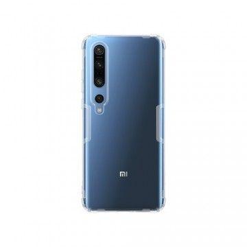 Xiaomi Mi 10 / Mi 10 Pro TPU *Nillkin* - Nillkin - TradingShenzhen.com