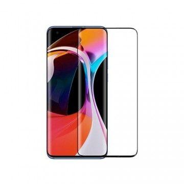 Xiaomi Mi 10 / Mi 10 Pro Full Frame Tempered Glass *Nillkin* - Nillkin | Tradingshenzhen.com