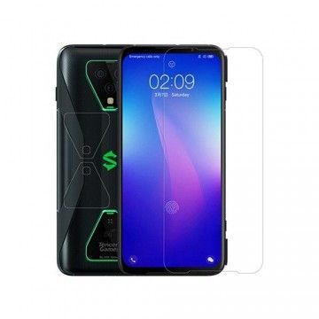 Xiaomi Black Shark 3 Pro Full Frame Tempered Glass *Nillkin* - Nillkin - TradingShenzhen.com