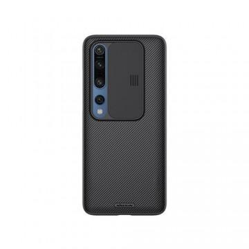 Xiaomi Mi 10 / Mi 10 Pro Cam Shield Case *Nillkin* - Nillkin - TradingShenzhen.com