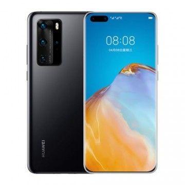 Huawei P40 Pro 5G - 8GB/256GB - Kirin 990 - Ultra Vision Kamera - Huawei - TradingShenzhen.com