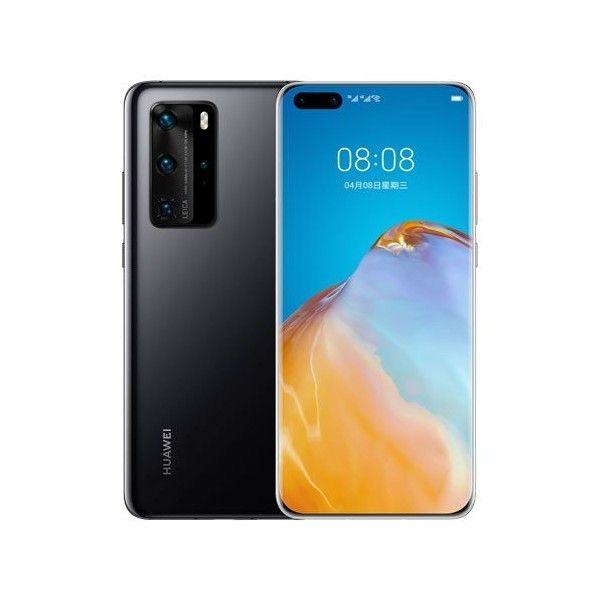 Huawei P40 Pro 5G - 8GB/256GB - Kirin 990 - Ultra Vision Camera - Huawei - TradingShenzhen.com
