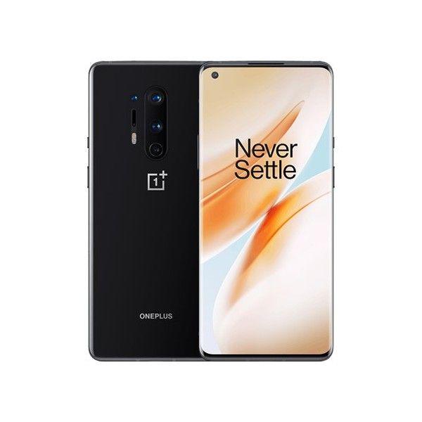 OnePlus 8 Pro 5G - 8GB/128GB - Snapdragon 865 - 120 Hz - OnePlus - TradingShenzhen.com