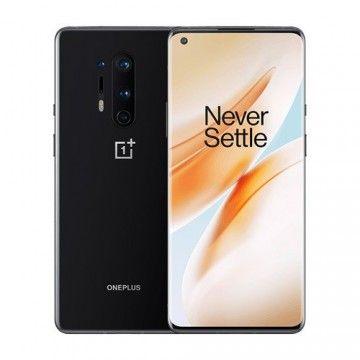 OnePlus 8 Pro 5G - 12GB/256GB - Snapdragon 865 - 120 Hz - OnePlus - TradingShenzhen.com