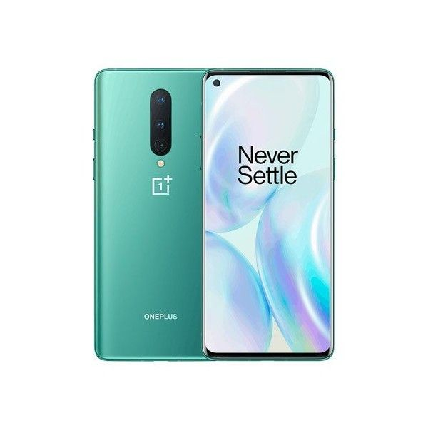 OnePlus 8 5G - 12GB/256GB - Snapdragon 865 - 90 Hz - OnePlus - TradingShenzhen.com