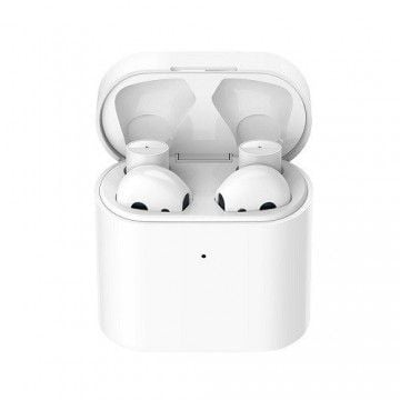 Xiaomi Mi AirDots Pro 2S - Case with Power Bank - LHCD - Xiaomi | Tradingshenzhen.com