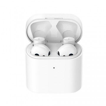 Xiaomi Mi AirDots Pro 2S - Case with Power Bank - LHCD - Xiaomi - TradingShenzhen.com