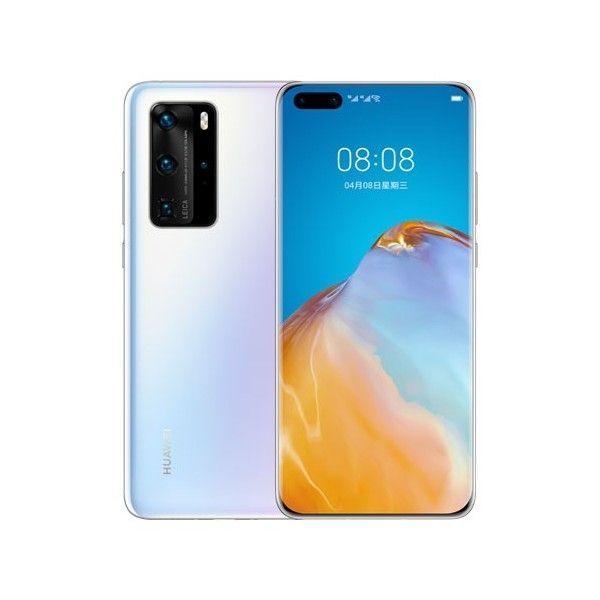 Huawei P40 Pro 5G - 8GB/512GB - Kirin 990 - Ultra Vision Kamera - Huawei - TradingShenzhen.com