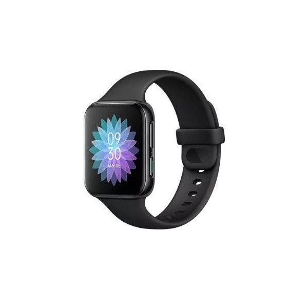 Oppo Watch - AMOLED Display - 46 mm - Oppo - TradingShenzhen.com