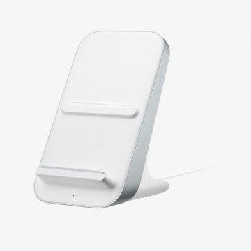 OnePlus Warp Charge 30 Wireless Charger - OnePlus - TradingShenzhen.com
