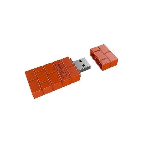 8BitDo Wireless USB Adapter - 8BitDo - TradingShenzhen.com