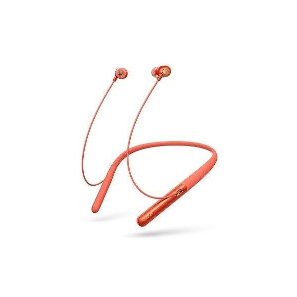 Oppo Enco Q1 Wireless ANC Headphones - Oppo | Tradingshenzhen.com