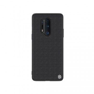OnePlus 8 Pro Texture Case *Nillkin* - Nillkin - TradingShenzhen.com