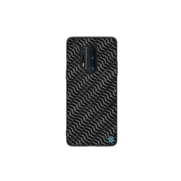 OnePlus 8 Pro Twinkle Case *Nillkin* - Nillkin - TradingShenzhen.com