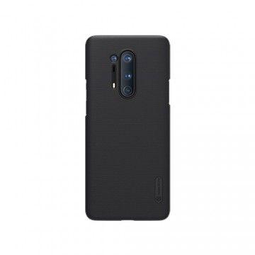 OnePlus 8 Pro Frosted Shield *Nillkin* - Nillkin - TradingShenzhen.com