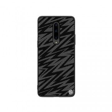 OnePlus 8 Twinkle Case *Nillkin* - Nillkin - TradingShenzhen.com