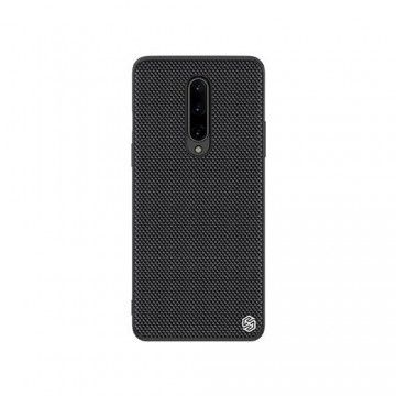 OnePlus 8 Texture Case *Nillkin* - Nillkin - TradingShenzhen.com