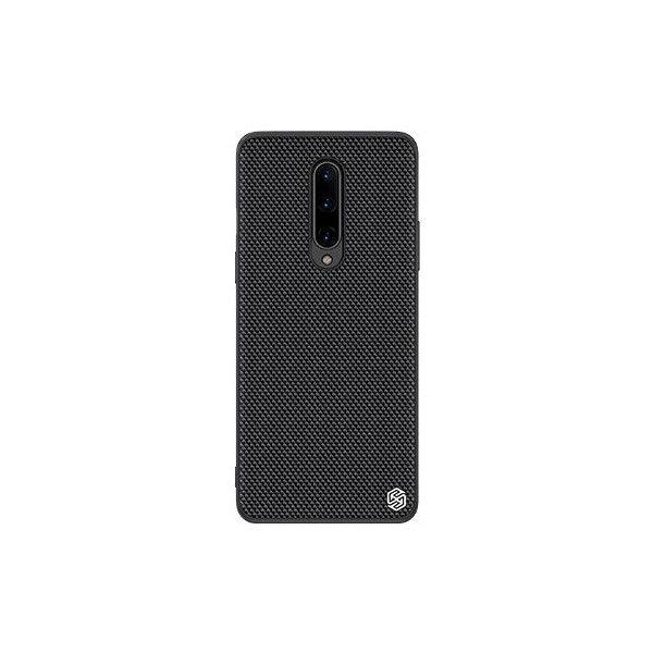 OnePlus 8 Texture Case *Nillkin*