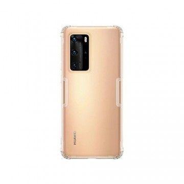 Huawei P40 Pro TPU Case *Nillkin* - Nillkin - TradingShenzhen.com