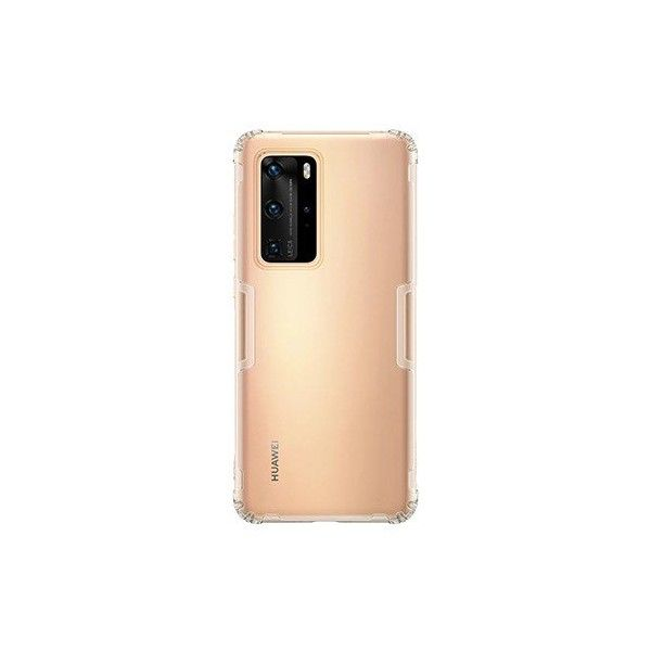Huawei P40 Pro TPU Case *Nillkin*