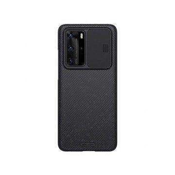 Huawei P40 Pro Cam Shield Case *Nillkin* - Nillkin - TradingShenzhen.com