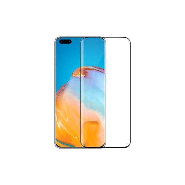 Huawei P40 Pro Full Frame Tempered Glass *Nillkin* - Nillkin - TradingShenzhen.com